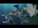 Гинтама / Gintama 361-367 серии
