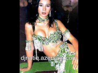 Dj Natiq Asena oriental mezdeke 2009 remix