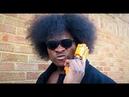 My-kill Drillson (Michael Jackson - Beat it Parody) prod. By LabLordBeats