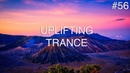 ♫ Best Uplifting Emotional Trance Mix 56 Oktober 2018 OM TRANCE