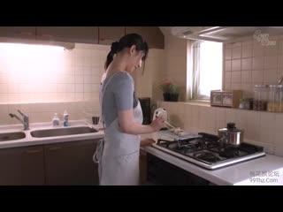 Masaka matsuoka, seta kanae [pornmir.japan, японское порно вк, new japan porno, doggy style, handjob]