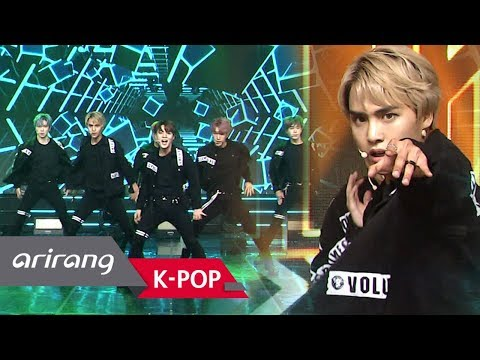 [Simply K-Pop] Like a Movie(영화처럼) _ Twilight _ Ep.320 _ 071318