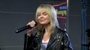 Валерия - Обычные дела (acoustic version) (LIVE Авторадио, шоу Мурзилки Live, 28.11.18)