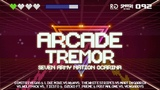 Arcade Tremor vs. Ocarina vs. Seven Army Nation vs. Jackie Chan (Dimitri Vegas &amp Like Mike Mashup)