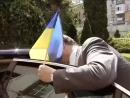 Слава Украине— Героям Слава