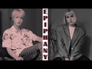 BTS - Epiphany (Jin Solo) Russian Cover || На русском