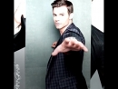 One and Only Daniel Gillies