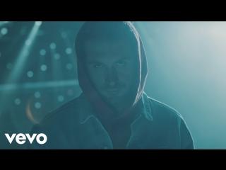 Премьера клипа! G-Eazy feat. Blac Youngsta ft. BlocBoy JB - Drop (15.08.2018)
