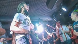 Distemper - За позитивное мировоззрение (live in Machine Head 27.09.2018)
