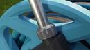 Cellfast презентация тележки DISCOVER и тележки EXPLORER для садового шланга
