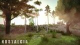 Sunrise (NOSTALGIA) · #coub, #коуб