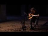 Мой фильм Pat Metheny - And I Love Her
