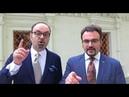 Russia News rassegna stampa russa in italiano 9.8.18 PRIMORSKY KRAY, WILDBERRIES, HYUNDAI