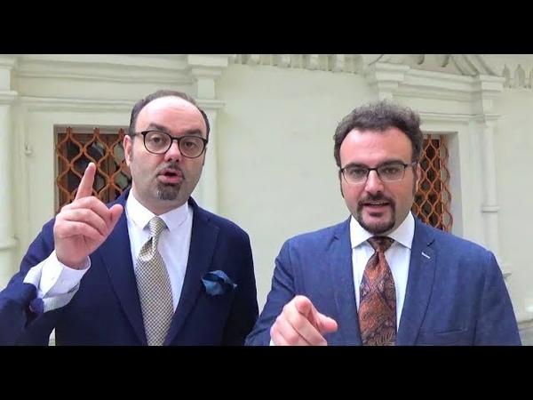 Russia News: rassegna stampa russa in italiano 9.8.18 PRIMORSKY KRAY, WILDBERRIES, HYUNDAI