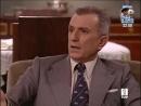 Episodio 619/199 - Juanito el Chico visita a Manzanares