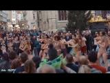 Di-Key - В Сердце Твоём Была Не Я (DJ VAL Remix)