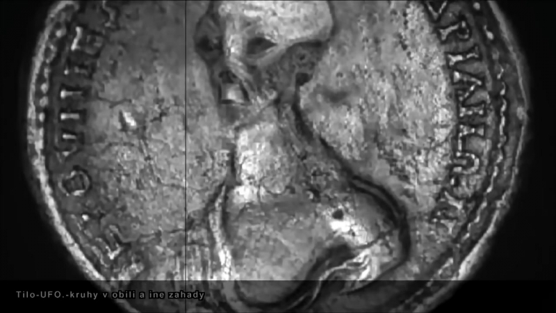 Besuch der alten Aliens auf der Erde für Tausende von Jahren bestätigt