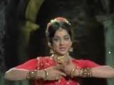(Камень и ножные браслеты / Patthar Aur Payal) - Tohe Lene Aaee