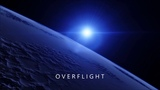 Overflight - Ambient Chillout Stressless Yoga Meditation Lounge Music