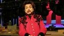 «ФИЛИПП КИРКОРОВ. Король и шут» !! Документальный фильм