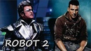 ROBOT 2.0 | Trailer 2018 | Rajinikanth | Akshay Kumar | HD