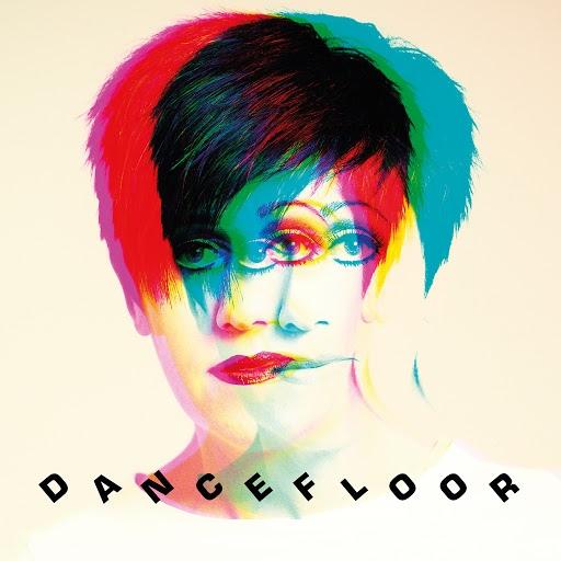Tracey Thorn альбом Dancefloor