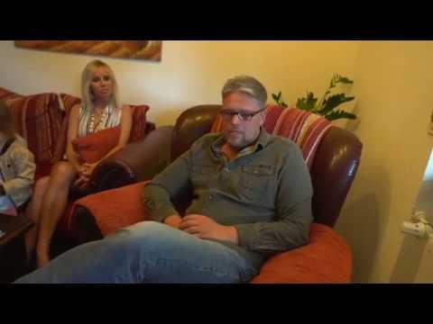 Guido Reil (AfD) lebt jetzt mit zwei Frauen [SATIRE]