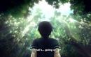 Видео к мультсериалу «Мастера меча онлайн» (2012 – ...): Тизер (сезон 3)