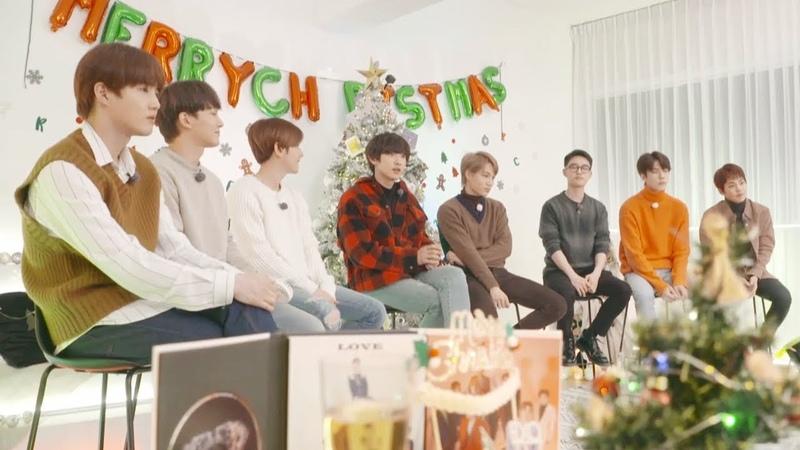엑소 EXO 럽샷 Love Shot 신곡 *스포*