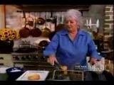 Paula Deen - watch it!