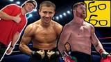 Бой Геннадий Головкин — Сауль Альварес 2! Победит GGG или Канело? Прогноз и ставки на бокс от Шталя