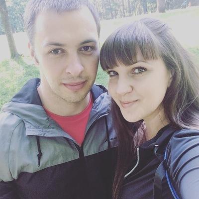 Даша Лузик