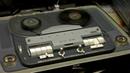 Магнитофон Grundig TK 46 reel to reel tape recorder