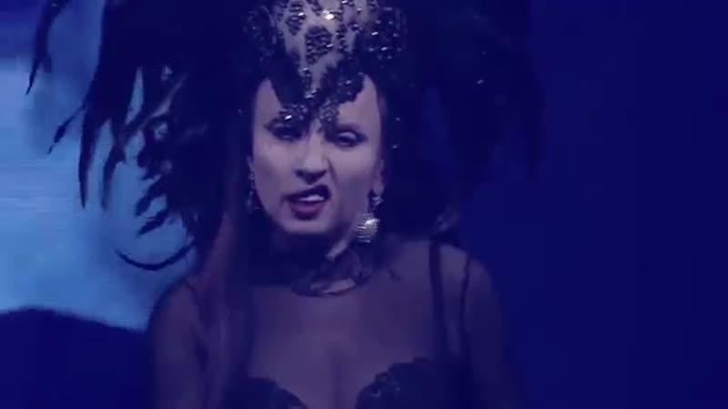 Ayin Aleph - EPK Live