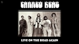 Canned Heat - Live On The Road Again (Album Part I) HQ