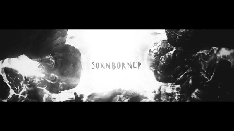 NADJA 'Sonnborner' Album Trailer