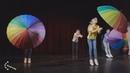 Финал фестиваля детских театральных коллективов Живая книга по книге Софии Агачер 26 мая 2019 г