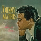 Johnny Mathis альбом This Is Love