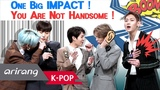 Simply K-Pop Preview With IMFACT(
