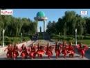 Size salam getirmisem Azerbaijan Uzbekistan Азербайджан Узбекистан