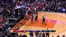Craziest sequence of this Season !! Nba Time !!