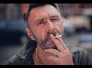 Лучшие киноцитаты Сергея Шнурова