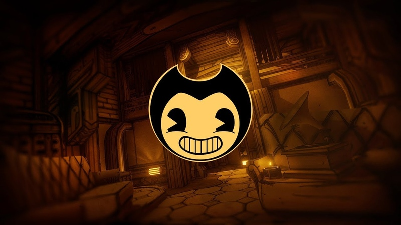 Bendy Chapter 6 Song