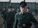 Оскар - 2018 : тронет ли западного зителя российский фильм о нацистском лагере в - Россия Сегодня