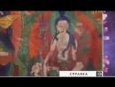 Тайны Тибета Необъяснимо, но факт в HD