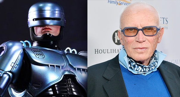 Питер Уэллер отказался вернуться в продолжении «РобоКопа» Летом этого года студия MGM объявила о разработке sci-fi триллера «РобоКоп возвращается», постановкой которого займётся Нил Бломкамп