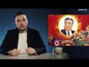 БУДЕМ РАЗБИРАТЬСЯ №6: Северная Корея — самая мирная страна на свете?