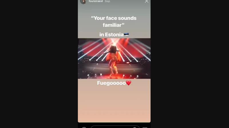 Instagram_Foureira_151018_1