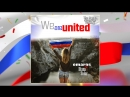We Are United - Promotion video
