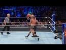Big Show vs. Randy Orton: SD LIVE, 10/9/18